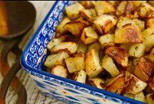 * pass the potatoes * / potato recipes potatoes