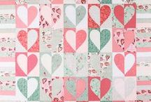 Our Quilt Kits