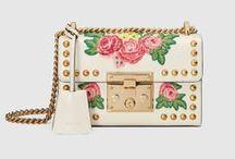 Dream Closet - Bags & Clutches
