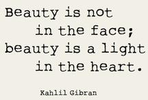 Beauty,Makeup Tips & Tricks!