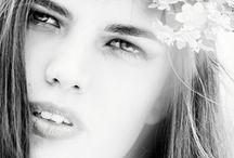 Photography - Portfolio