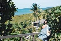 Fiji Sun Coast