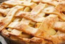 'an apple a day' recipes