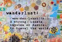 Words / Interesting words