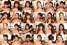 Lea Michele♥