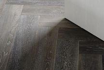 New house: Flooring / by Brady Lewis