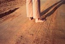 William Eggleston / by Monica Wolfe