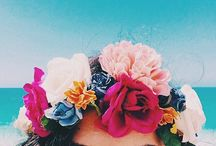 Summer Tumblrness