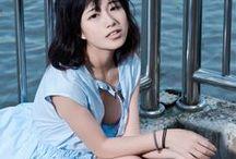 gravure idol junior / gravure junior idol online