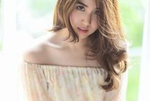 girl thailand people / girl thailand girl thailand show gossip girl thailand app thailand girl names and meanings girl guides association thailand thailand girl's supernatural power at the bus stop thailand girl sings like a man
