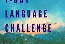 Languages / languages | languages of love | languages to learn | languages funny | languages learning | Little Pim - Languages for Kids | Languages Around the Globe | Learning in Two Languages | Languages | Languages | Languages and Language Advocacy