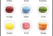Française / It's time to learn something new! What about French ?