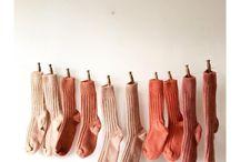 Socks for Dobby