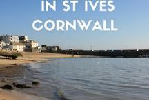 What's On In St Ives Cornwall / Find out what's on in and around St Ives Cornwall. From the big food festivals and harbour days to the small but perfectly formed art classes, concerts and guided walks. There is always something amazing going on in St Ives Cornwall. For more information visit our website at stivesbythesea.co.uk St Ives | Cornwall | St Ives By The Sea | What's On In St Ives Cornwall