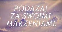 Cytaty po polsku!!!
