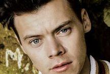 -Harry Styles-