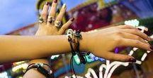 joyas / Me encantan estas joyas, son muy bellas y protectoras, gracias al poder de la piedra Jade. Lo descubrí cuando recibí de regalo un accesorio de la colección de joyas que ofrece el Blog: https://www.joya.life/  De verdad pude descubrir grandes misterios. Es por ello, que se los muestro para que ustedes también sean beneficiados
