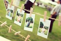 wedding / by Kimi