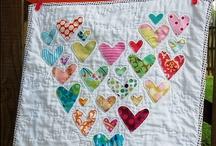 favorite patterns / by Christi S.