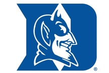 Duke University Gameday Must Haves! / by TotallyCollegiate.com