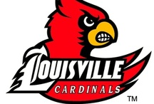 Louisville Cardinals Game Day Must Haves! / by TotallyCollegiate.com