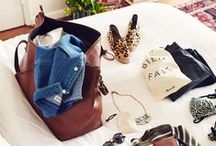 S T Y L E | M E / All the outfits & details that i like & inspire me to wear my everyday!...all styles!  / by Corazones de Papel