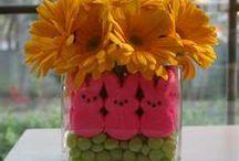 Easter / by Sara Bock