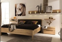 I D E A S    F O R    H O M E / Good ideas to make interior spaces work & look the best!! decor home #homeideas / by Corazones de Papel