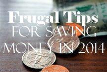 Products I Love / photography, finances, organization, helpful tips / by Amanda Hunt