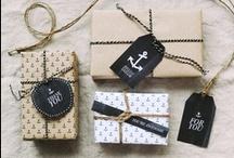 P A C K A G I N G | D E S I G N / Things that i Like for Design & Packaging / by Corazones de Papel