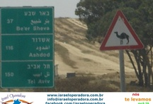 Israel / Imagens maravilhosas de Israel. Nós te levamos prá lá, assim você tira suas próprias fotos destes e de outros lugares.