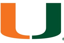 Miami Hurricanes Game Day Must Haves! / by TotallyCollegiate.com