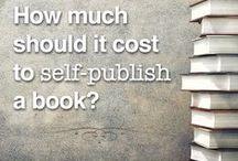 Author / by Amanda Hunt