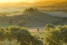 My Life :) Wish List ;) Italy