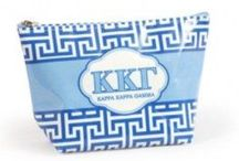 Kappa Kappa Gamma / Kappa Kappa Gamma Sorority jewelry, dresses, tote bags and more! / by TotallyCollegiate.com
