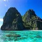 Filipiny/Philippines / Dwutygodniowa wyprawa na Filipiny! Będziemy na wyspach Palawan, Panglao i Bohol. Zobaczymy El Nido, Puerto Princesa, Czekoladowe Wzgórza i krystaliczno-turkusowe wody Oceanu Spokojnego. To będzie podróż marzenie!