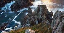 IRLAND - LANDSCAPE / Hier geht es um das Thema  Irland, Reisen in Irland, wandern in Irland, schöne Wanderrouten in Irland, Sightseein in Irland, Dublin, Cork, Sligo, schöne Strände, Wild Atlantic Way, Reisen in Irland, Urlaub in Irland, Landschaften Irland, Tips und Tricks Irland