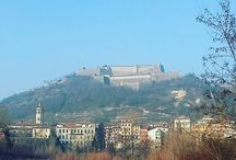 Gavi | Itália