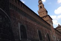 Milão | Itália