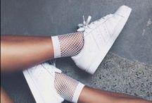 s h o e s / shoes that are pretty
