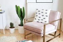 Lakásdekoráció & szoba ötletek