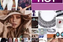 FunWithFashion / Boho Chic Fashion Boutique Cool Vintage Boho Clothing, Jewelry, Accessories & More Latest Bohemian Fashion at Discounted Prices + Free Shipping! FunWithFashion.com #funwithfashion #igoboho  @_funwithfashion Make Us Part of Your Pre-Party!