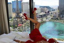 Luxus leben