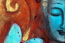 Mindfulness/ Meditation