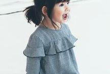 PHOTO | Kinder