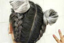 Hair / ~hair styles that you need to try~