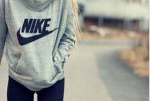 Sport wear / ~Sport wear 4 life~