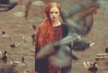 memorable images / by Susan Gietka
