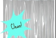 Cleaning & Great Ideas / by Let's Wear Dresses
