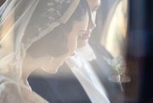 wedding photography / by Susan Gietka